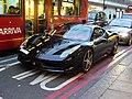 Streetcarl Ferrarri F458 (6421841025).jpg