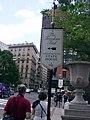 Streets in Boston 03.jpg