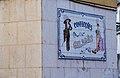Streets of Lisbon (36239547901).jpg