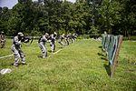 Strike Soldiers sharpen skills at ARM progression training 150727-A-CF357-069.jpg