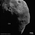 Striking close-up on Phobos ESA216099.tiff