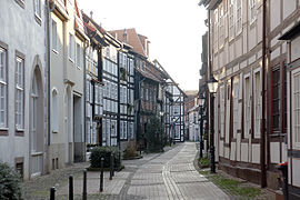 Strret in Hameln.jpg