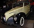 Studebaker Commander (1939) (37698704864).jpg