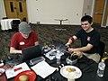 Students Working at Derby Hacks 1.jpg