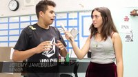 File:Students respond to the 2015 Democratic Party debates.webm
