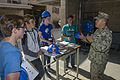 Students see how Seabees do STEM 150616-N-HA376-055.jpg
