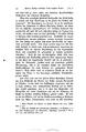 Studie über den Reichstitel 18.png