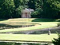 Studley Water Gardens.jpg
