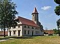 Studnica - church 12.jpg
