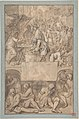 Study for a Title-Page- Allegory of Commerce and a Debtor's Prison (?) MET DP802476.jpg