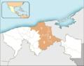 Sub Region Pantanos Tabasco.png