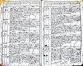 Subačiaus RKB 1827-1830 krikšto metrikų knyga 078.jpg