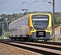 Suburbano Porto S.B.-Aveiro (5053983444).jpg