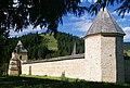 Sucevița Monastery (Romania).jpg