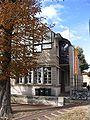 Sucy-en-Brie - Médiathèque - 1.jpg
