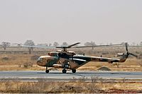 Sudanese Air Force Mil Mi-8 Onyshchenko-1.jpg