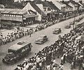 Sudirman's funeral convoy, Kenang-Kenangan Pada Panglima Besar Letnan Djenderal Soedirman, p12.jpg