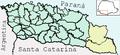 Sudoeste PR2.png