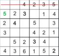 Sudoku6x6(14).png