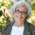 Sue Finley JPL.jpg