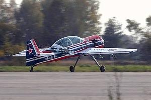 300px-Sukhoi_Su-29.jpg