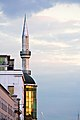Suleymaniye Mosque Kingsland Road.jpg