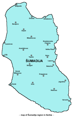 Sumadija region.png