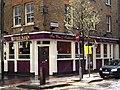 Sun, Covent Garden, WC2 (2353134672).jpg