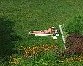 Sunbather in New York City.jpg