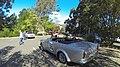 Sunbeam Tiger (9872048655).jpg