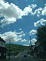 Sunday Drive July 2016 - panoramio (15).jpg