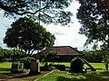 Sunken Garden Grandstand, U.P. Diliman, Quezon City.jpg