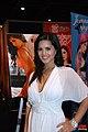 Sunny Leone at Exxxotica Miami 2010 (5).jpg