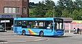 Sunray Travel GX56 AEB.JPG