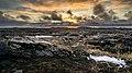 Sunrise In Southern Peninsula Iceland Landscape Photography (136595467).jpeg