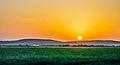 Sunset Bizerte.jpg