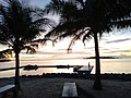 Sunset at Kalpeni Island IMG 20190927 184143.jpg