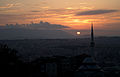 Sunset in Samsun 01.jpg