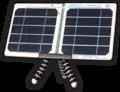 Suntactics sCharger-5.png