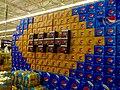 Super Bowl 2015 Pepsi (16399018515).jpg