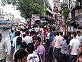 Surendranath College Admission Queue - Kolkata 2011-06-16 00381.jpg