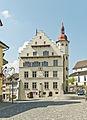 Sursee Rathaus.jpg