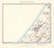 Jabalia Camp - WikiVisually
