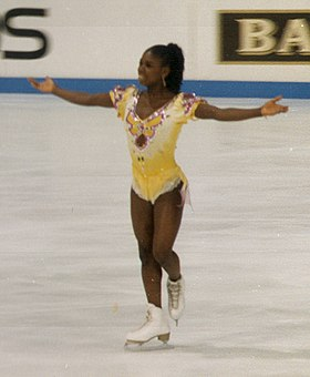 Image illustrative de l'article Surya Bonaly