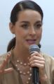 Susana González in april 2017.png