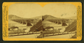 Susquehanna Bridge, by Purviance, W. T. (William T.) 2.png