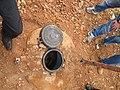 Sustainable sanitation (5983871563).jpg