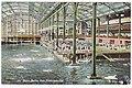 Sutro Baths, circa 1900.jpg