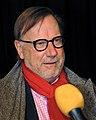Sven Melander.jpg