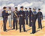 Svenska marinens uniformer 1.jpg